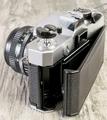 35mm Analog Camera Door Release Lever - PhotoDune Item for Sale