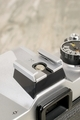 35mm Analog Camera Hot Shoe - PhotoDune Item for Sale