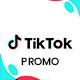 TikTok Promo - VideoHive Item for Sale