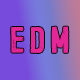 Summer EDM Power