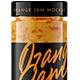 Orange Jam Jar Mockup - GraphicRiver Item for Sale