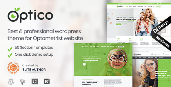 Optico WordPress theme - Optometrist & Eyecare WordPress Theme Free Download #1 free download Optico WordPress theme - Optometrist & Eyecare WordPress Theme Free Download #1 nulled Optico WordPress theme - Optometrist & Eyecare WordPress Theme Free Download #1