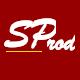 Stylish Background Hip Hop Music