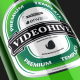 Animated Bottle Labels - VideoHive Item for Sale