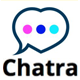 Chatra Free Live Chat - CodeCanyon Item for Sale