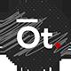 Ottro - Portfolio & MultiPurpose WordPress - ThemeForest Item for Sale