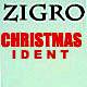 Christmas  Ident