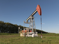 Oil Pumpjack. Oil Industry Equipment. - PhotoDune Item for Sale