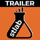 Classic Boom Trailer Intro Ident