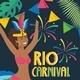 Brazillian Samba - AudioJungle Item for Sale