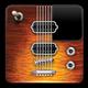 Hard Rock Sport Trailer - AudioJungle Item for Sale