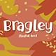 Bragley - GraphicRiver Item for Sale