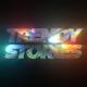 Trendy Instagram Stories - VideoHive Item for Sale
