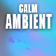 Ambient Inspiring Motivational Background