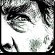 Engrave Glitch Photoshop Action - GraphicRiver Item for Sale