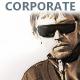 Uplifting Corporate