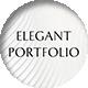 Elegant Portfolio Resume - VideoHive Item for Sale