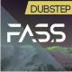 Trap Dubstep Logo