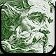 Engrave Photoshop Action - GraphicRiver Item for Sale
