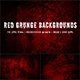 Red Grunge Backgrounds - GraphicRiver Item for Sale