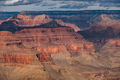 Grand Canyon National Park, North Rim, Califronia - PhotoDune Item for Sale