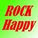 Rockhappy