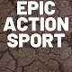 Epic Action Sport Trailer