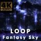 Fantasy Sky - VideoHive Item for Sale