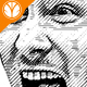 Vector Tracing Maker Action - GraphicRiver Item for Sale