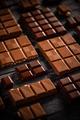 Sweet milk and hazelnut chocolate - PhotoDune Item for Sale