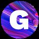 Graneon - Creative Artist Portfolio WordPress theme - ThemeForest Item for Sale