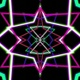 Kaleidoscope Vj Loops V36 - VideoHive Item for Sale