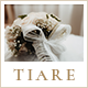 Tiare - Wedding Vendor Directory Theme - ThemeForest Item for Sale