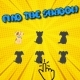 Find the Shadow - HTML5 -  Casual Game - CodeCanyon Item for Sale