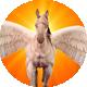 Movie Logo - VideoHive Item for Sale
