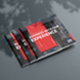 Premium Brochure Template Design - GraphicRiver Item for Sale