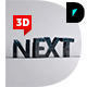 3D Broadcast Packages - VideoHive Item for Sale