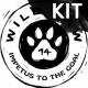 Positive Trailer Kit