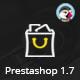 Snap - Electronics Prestashop 1.7 Responsive Theme - ThemeForest Item for Sale