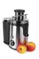 Electric juicer isolated - PhotoDune Item for Sale