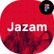 JAZAM - Social UI Kit for Figma - ThemeForest Item for Sale