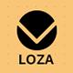 LOZA - Furniture Shop UI Kit for Figma - ThemeForest Item for Sale