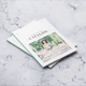 Wedding Studio Catalog - GraphicRiver Item for Sale
