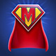Super Mom / Mothers Day - GraphicRiver Item for Sale