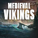 Medieval Vikings Cinematic Pack