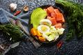 diet food - PhotoDune Item for Sale
