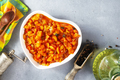 Stewed vegetables - PhotoDune Item for Sale