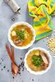 pea soup - PhotoDune Item for Sale