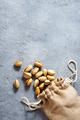 pistachio - PhotoDune Item for Sale
