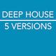 Deep House Guitar
